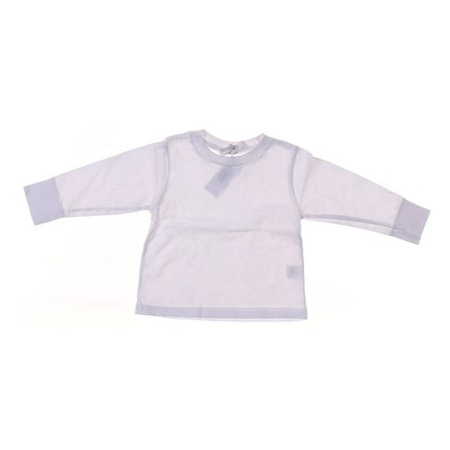 Rabbit Skins Shirt in size 2/2T at up to 95% Off - Swap.com