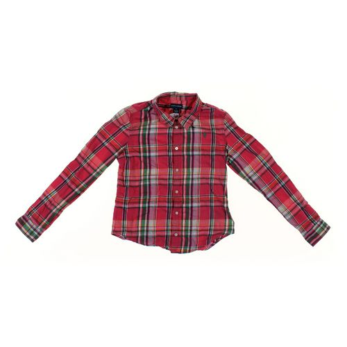 Ralph Lauren Shirt in size 16 at up to 95% Off - Swap.com