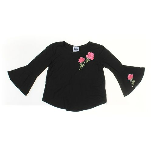 Random Hearts Shirt in size 4/4T at up to 95% Off - Swap.com
