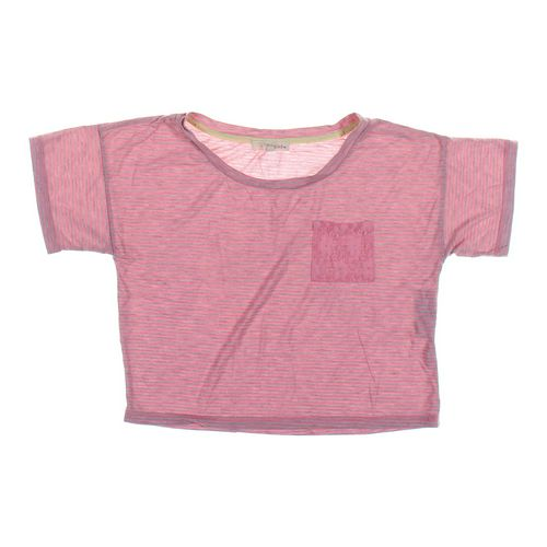 Rewind<< Shirt in size JR 11 at up to 95% Off - Swap.com