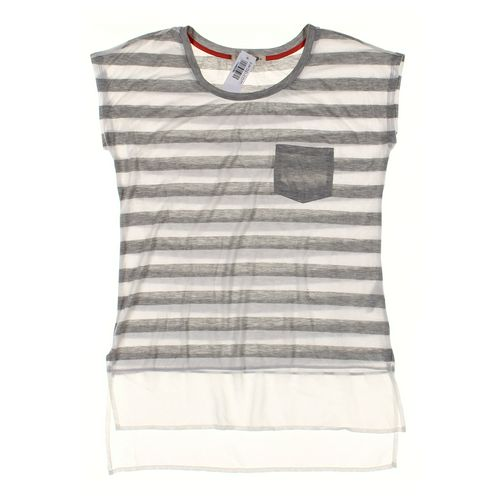 Rewind<< Shirt in size JR 7 at up to 95% Off - Swap.com
