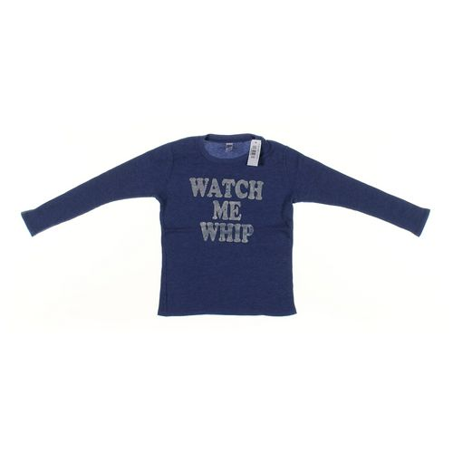 Royal Apparel Shirt in size 12 at up to 95% Off - Swap.com