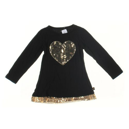 Royal Buzz Shirt in size 4/4T at up to 95% Off - Swap.com