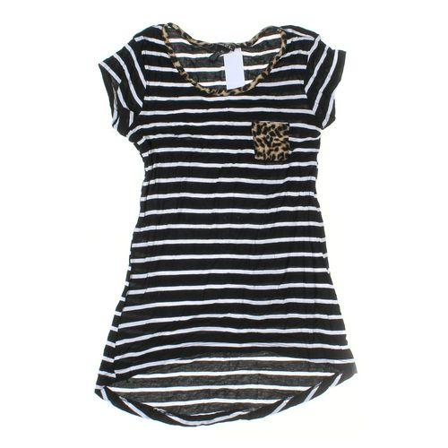 rue21 Shirt in size JR 0 at up to 95% Off - Swap.com