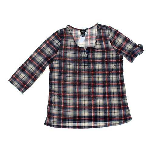 rue21 Shirt in size JR 15 at up to 95% Off - Swap.com