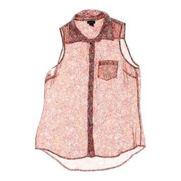 b774b8fc90 Kids Apparel: Gently Used Items at Cheap Prices
