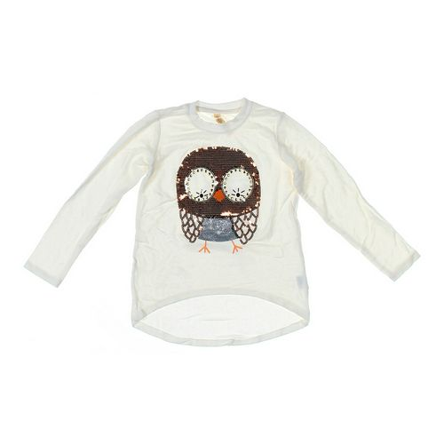 Runway Girl Shirt in size 4/4T at up to 95% Off - Swap.com