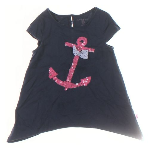 Savannah Shirt in size 4/4T at up to 95% Off - Swap.com