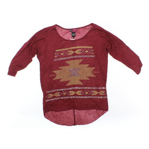 Say What? Shirt in size JR 7 at up to 95% Off - Swap.com
