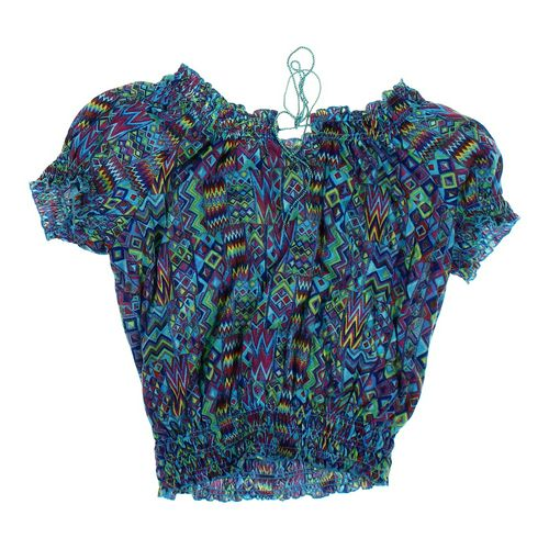 Self Esteem Shirt in size JR 15 at up to 95% Off - Swap.com