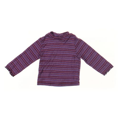 Sesame Street Shirt in size 3/3T at up to 95% Off - Swap.com