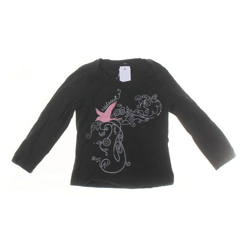 Sideout Shirt in size 4/4T at up to 95% Off - Swap.com