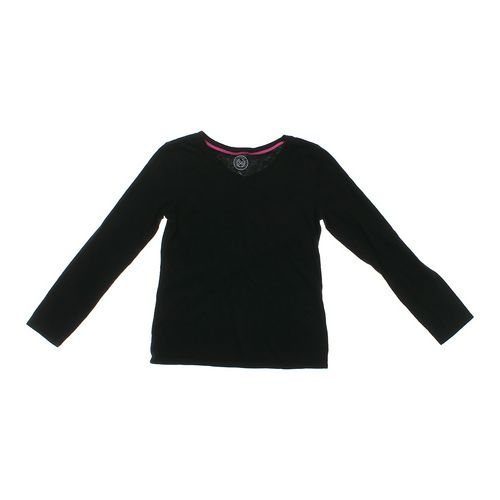 SO Shirt in size 14 at up to 95% Off - Swap.com