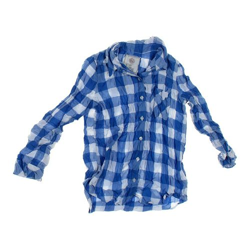 SO Shirt in size JR 0 at up to 95% Off - Swap.com