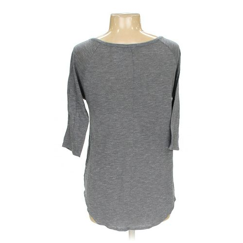 SO Shirt in size JR 11 at up to 95% Off - Swap.com