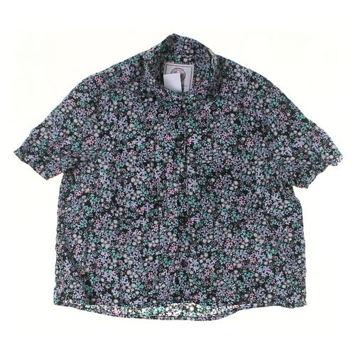 SO Shirt in size JR 3 at up to 95% Off - Swap.com