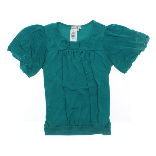 Speechless Shirt in size JR 11 at up to 95% Off - Swap.com