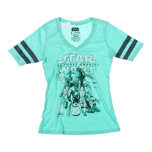 Star Wars Shirt in size JR 3 at up to 95% Off - Swap.com