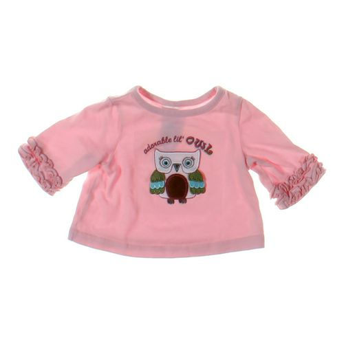 Starting Out Shirt in size 3 mo at up to 95% Off - Swap.com
