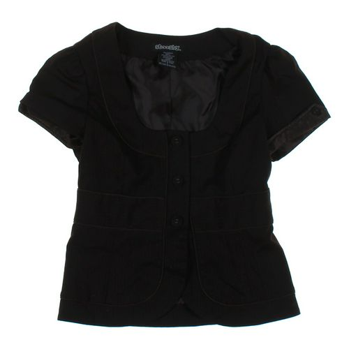 Stooshy Shirt in size JR 3 at up to 95% Off - Swap.com