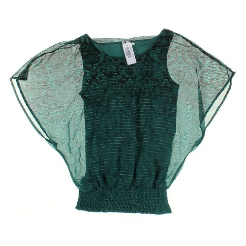 Studio Y Shirt in size JR 3 at up to 95% Off - Swap.com