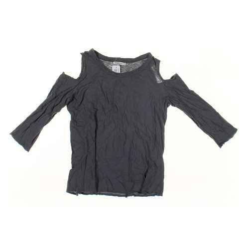 SUNNY Shirt in size JR 3 at up to 95% Off - Swap.com