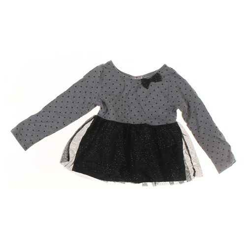 Swiggles Shirt in size 3/3T at up to 95% Off - Swap.com