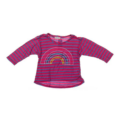 Ta-eam Collection Shirt in size 5/5T at up to 95% Off - Swap.com