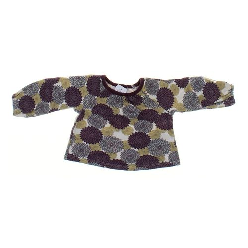 Tea Shirt in size 6 mo at up to 95% Off - Swap.com