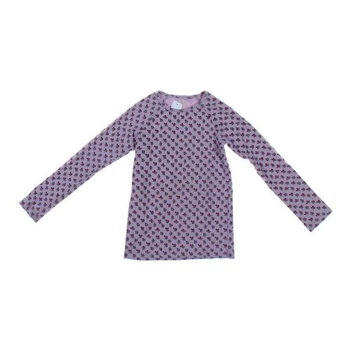 Tea Shirt in size 8 at up to 95% Off - Swap.com