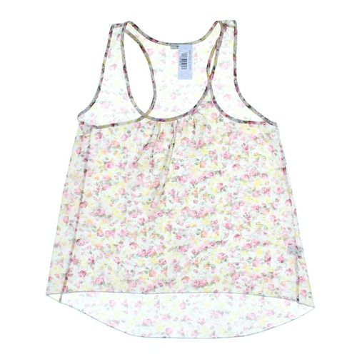 teenbell Shirt in size JR 7 at up to 95% Off - Swap.com
