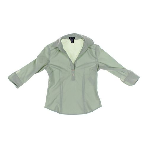 Temper Shirt in size JR 3 at up to 95% Off - Swap.com