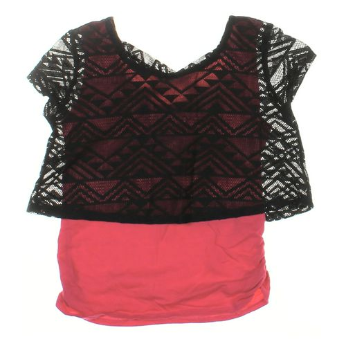 Tempted Girls Shirt in size 4/4T at up to 95% Off - Swap.com
