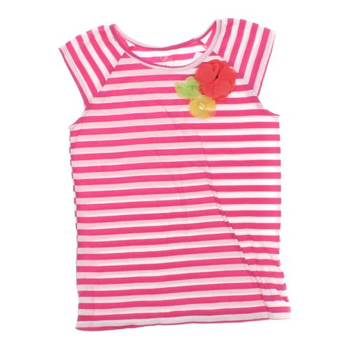 The Children's Place Shirt in size 10 at up to 95% Off - Swap.com
