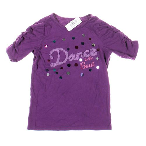 The Children's Place Shirt in size 14 at up to 95% Off - Swap.com