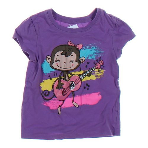 The Children's Place Shirt in size 2/2T at up to 95% Off - Swap.com