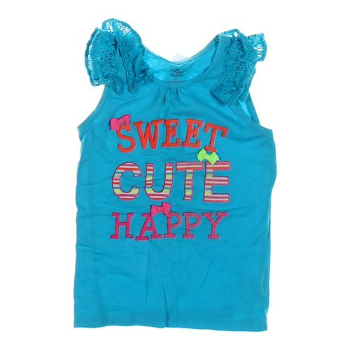 The Children's Place Shirt in size 4/4T at up to 95% Off - Swap.com