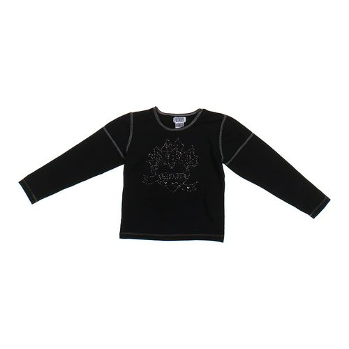The Children's Place Shirt in size 5/5T at up to 95% Off - Swap.com