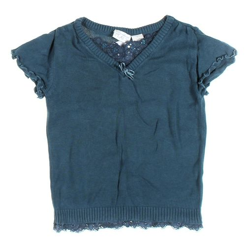 The Children's Place Shirt in size 6 at up to 95% Off - Swap.com