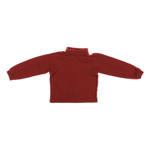 TKS Basics Shirt in size 5/5T at up to 95% Off - Swap.com