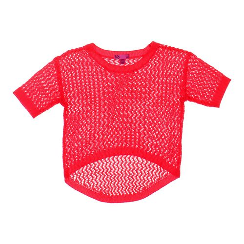 T/O Girls Shirt in size 10 at up to 95% Off - Swap.com