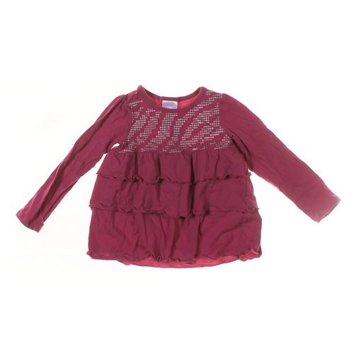 Toughskins Shirt in size 4/4T at up to 95% Off - Swap.com