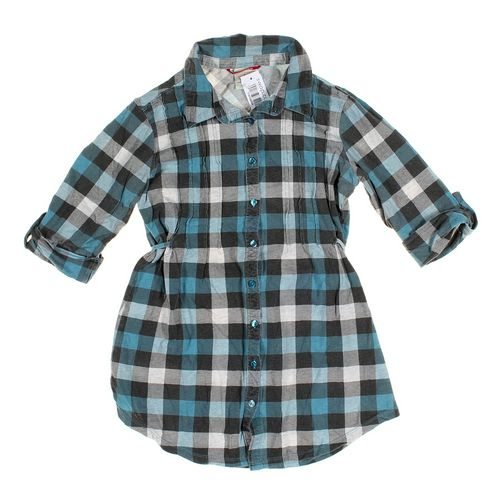 Unionbay Shirt in size 6 at up to 95% Off - Swap.com