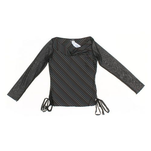 Vanity Shirt in size JR 11 at up to 95% Off - Swap.com