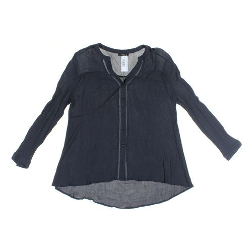 VERY J Shirt in size JR 11 at up to 95% Off - Swap.com