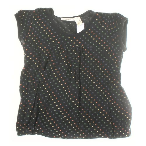 Vixen Shirt in size 14 at up to 95% Off - Swap.com