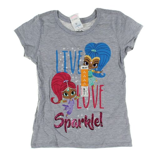 Walmart Shirt in size 7 at up to 95% Off - Swap.com