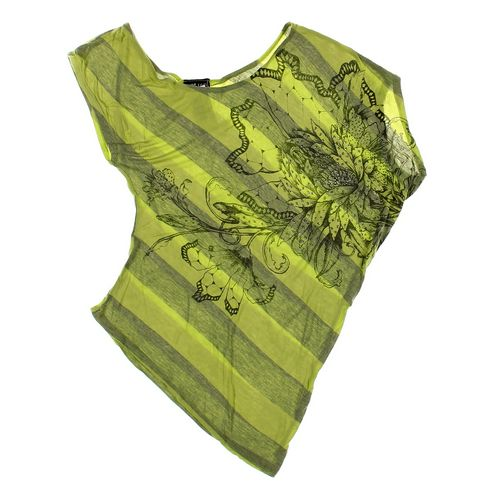 Wet Seal Shirt in size JR 0 at up to 95% Off - Swap.com