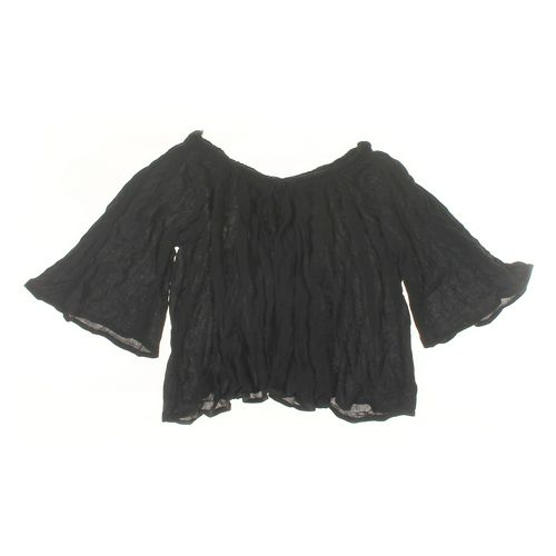 Wet Seal Shirt in size JR 3 at up to 95% Off - Swap.com