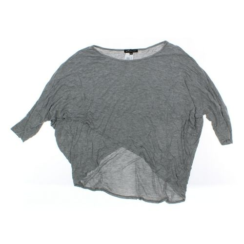 WISHLIST Shirt in size JR 3 at up to 95% Off - Swap.com